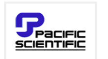 PACIFIC SCIENTIFIC