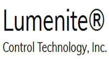 LUMENITE CONTROL TECHNOLOGY